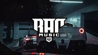 Download Kat Dahlia - Gangsta (The First Station Remix) Mp3 and Videos