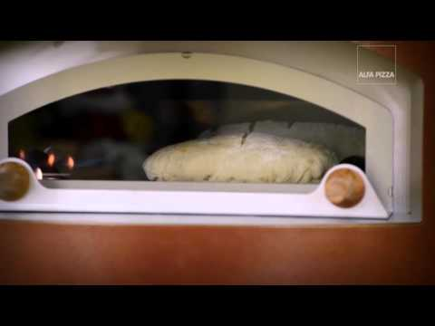 firewood oven microwave oven culinary