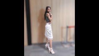 คุ๊กกี้เสี่ยงทาย  ปูเป้  #ch7 #thaisupermodel2018