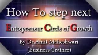 how to grow business in hindi व्यापार में कामयाबी के कुछ राज़
