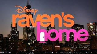 Raven's Home | Disney Channel