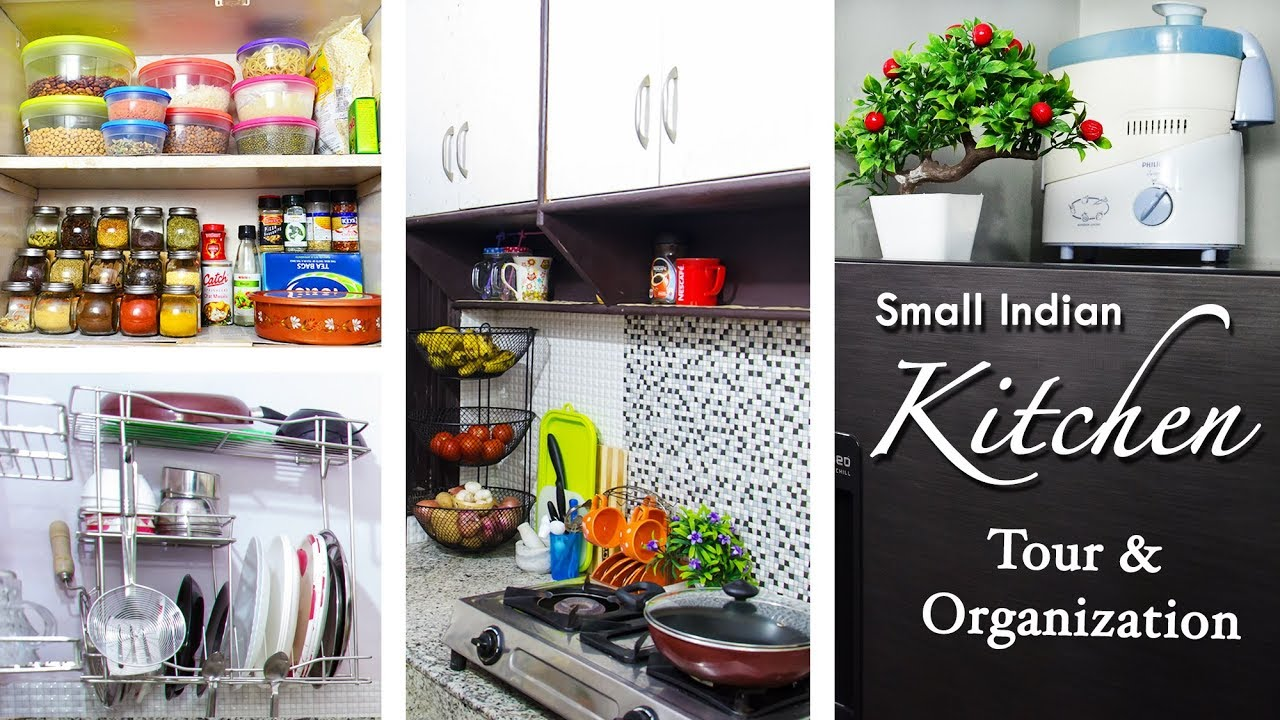 organizing indian kitchen indian kitchen tour kitchen tour small kitchen 1262