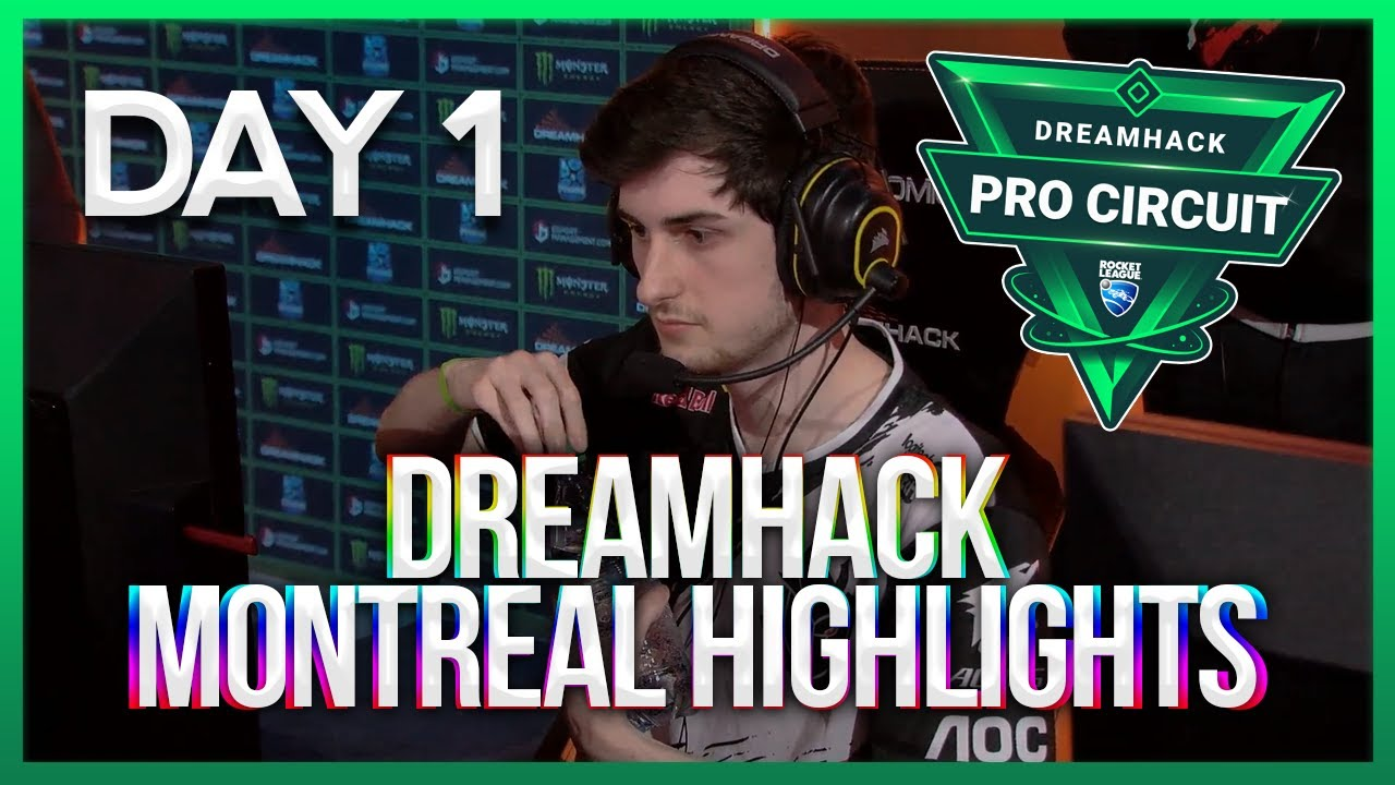 Dreamhack Promo Code