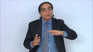 30 Days to Master Stock Market Trading (HINDI) - Day 1 -  Ashu Dutt