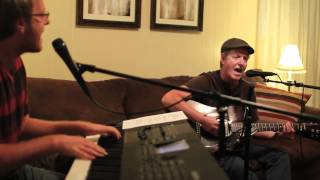 Video Queen of California - John Mayer (Father's day cover by Kenny and Lee Smith) download MP3, 3GP, MP4, WEBM, AVI, FLV Agustus 2018