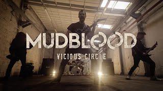 Mudblood - Vicious Circle (Official video)