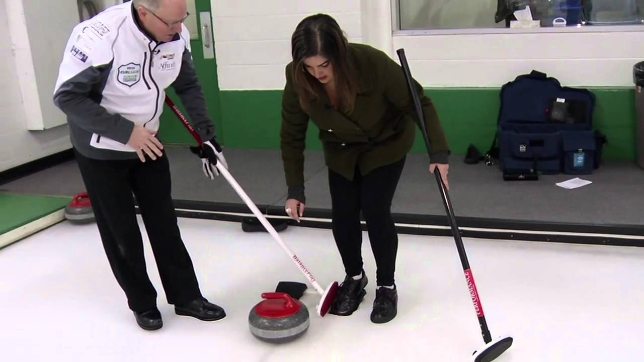 Guelph Curling Club (@GuelphCurling) | Twitter