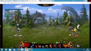 Repeat youtube video Hacker Legend Online Não da bam ! SERVER OAS98 Venham todos!