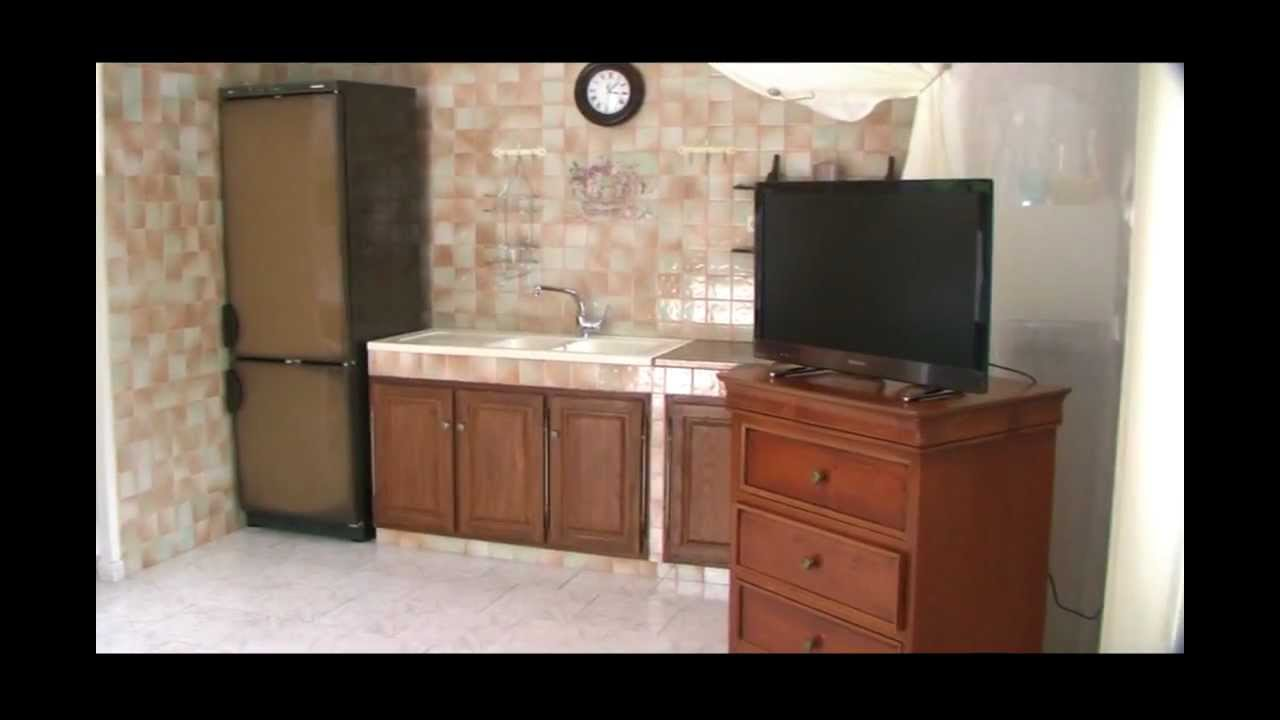 Particulier loue studio chambre chez l 39 habitant la - Chambre chez l habitant quimper ...