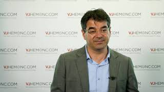 Venetoclax and ibrutinib for R/R CLL: analysis from the VIsion/HO141 trial