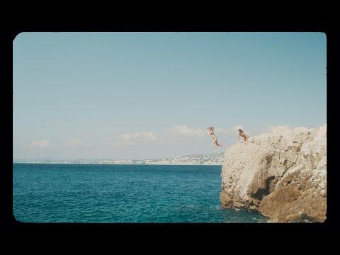 SUPER-Hi - Following the Sun zdarma vyzvánění ke stažení