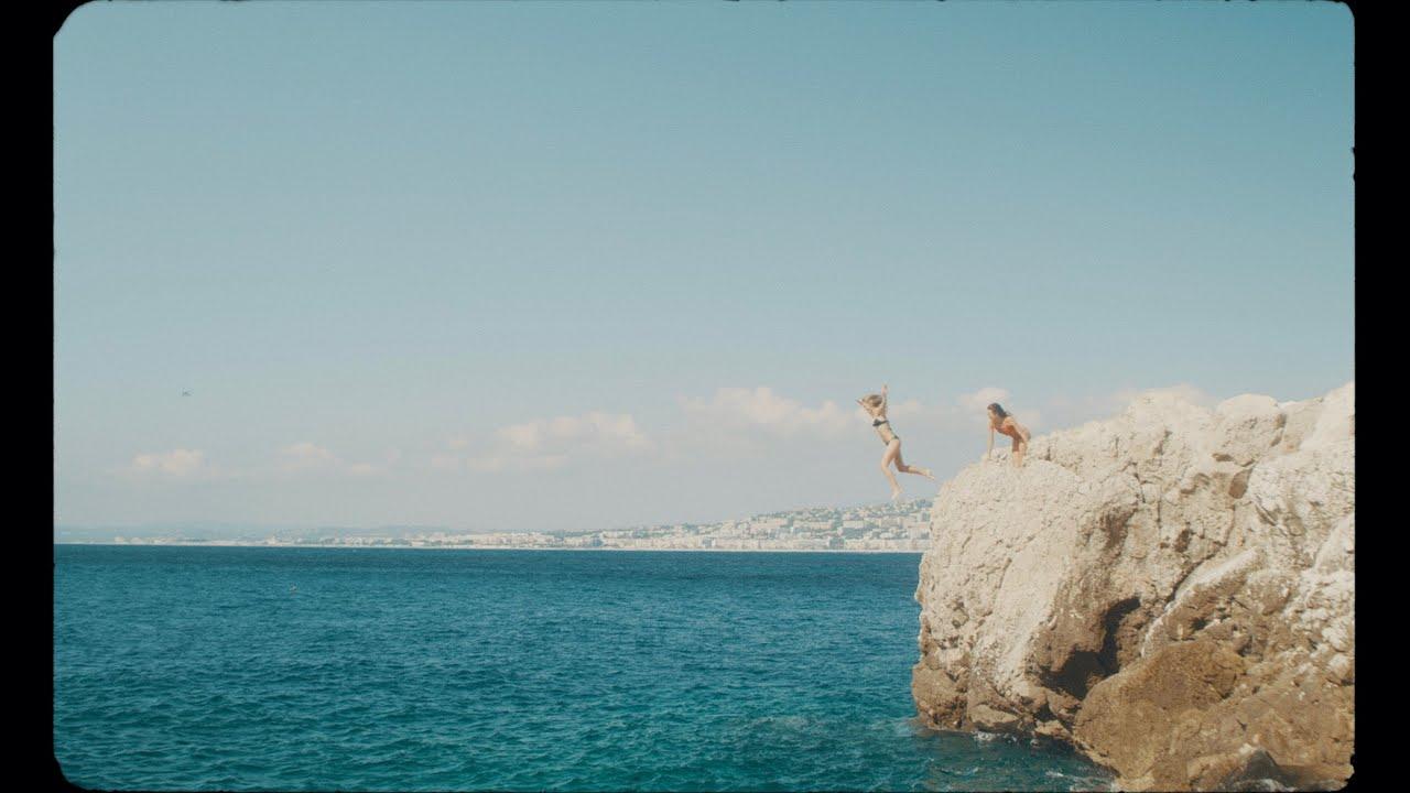 Download SUPER-Hi x NEEKA - Following The Sun (Official Music Video)