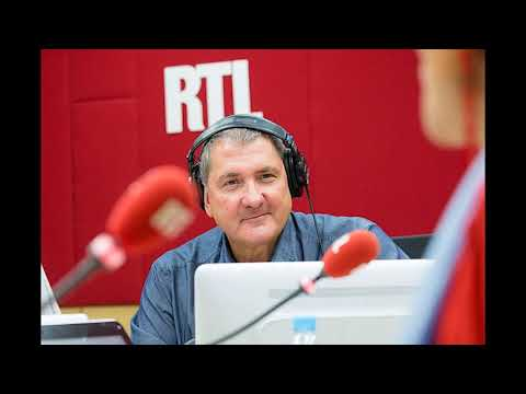 d bat sur le service national universel dans rtl matin avec yves calvi et emilie guerel youtube. Black Bedroom Furniture Sets. Home Design Ideas