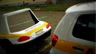baliza detran exame de rua cfc habilitar ponta grossa pr 42 99711401 /http://www.habilitarpg.com.br/