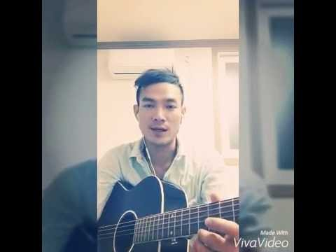 adda / guitar cover
