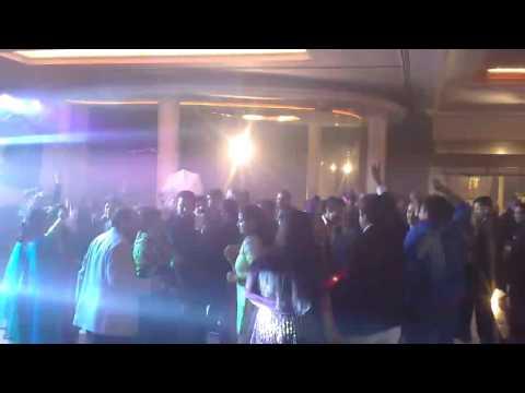 BreakThru Sounds   best EAW linearray dj setup and sound system, chandigarh