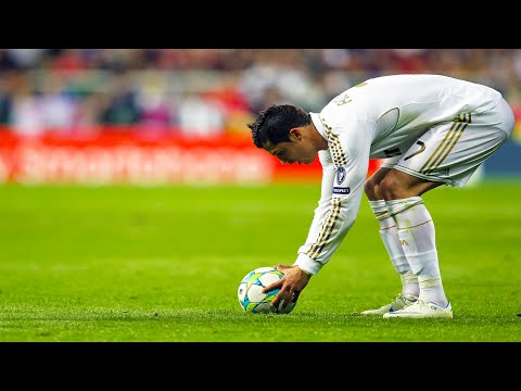 Top 10 Penalty Kicks