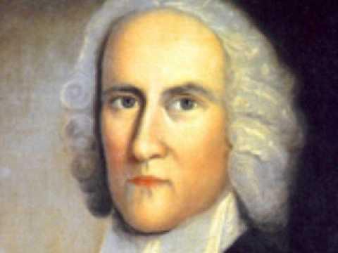A Farewell Sermon - Puritan Jonathan Edwards Sermon