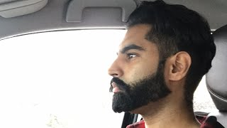 Parmish Verma || Coming to America