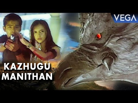 kazhugu-manithan-tamil-dubbed-hollywood-movies-|-latest-hollywood-action-movie-2018-|-tamil-movies