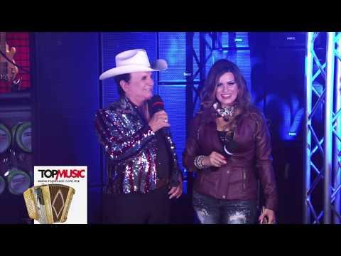 El Nuevo Show de Johnny y Nora Canales (Episode 28.4)- Notable