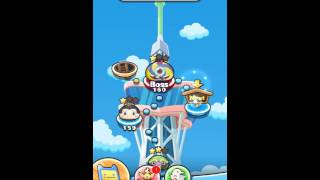 Yo-kai watch wibble wobble -using special coin - 10 subscriber special