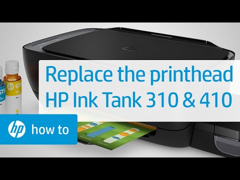 replacing-a-printhead-|-hp-ink-tank-310-and-410-printer-series-|-hp
