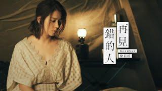 徐若瑄Vivian《再見錯的人 Goodbye》Official Music Video