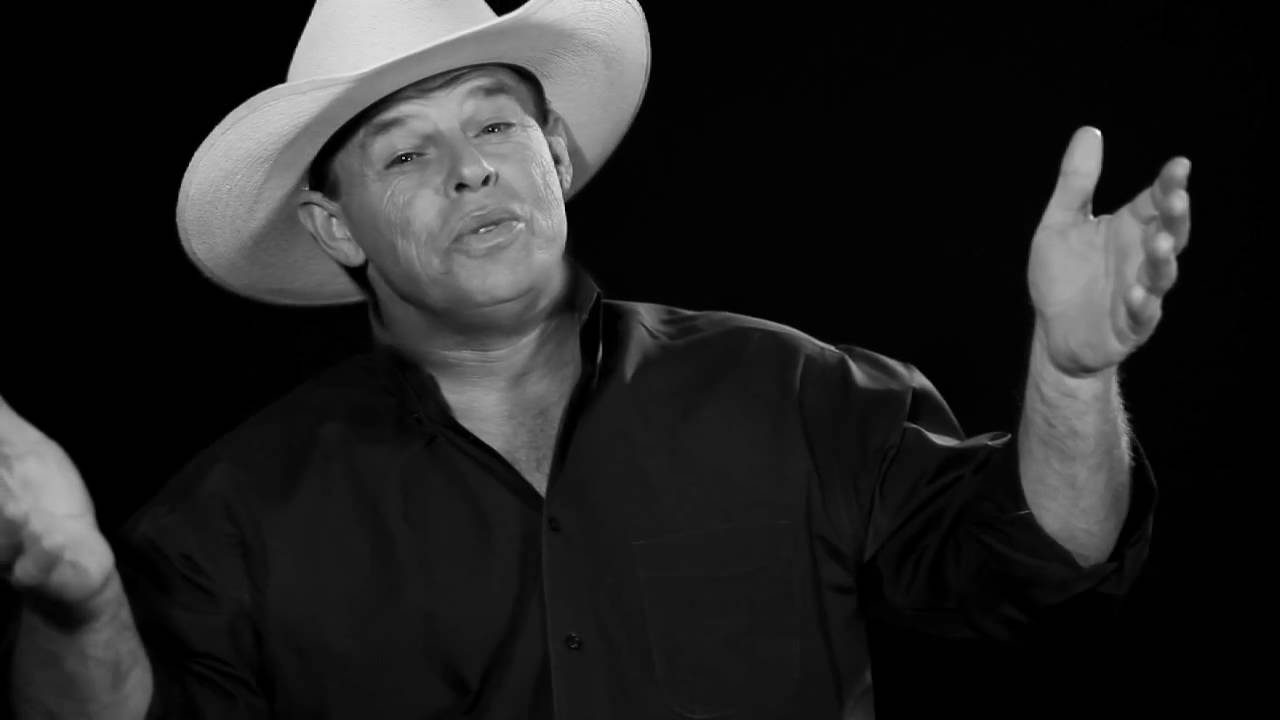 Sammy kershaw better than i used to be youtube hexwebz Gallery