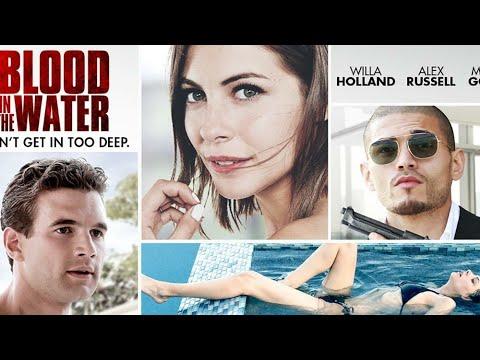 new-thriller-movie#52