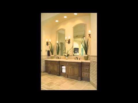 bathroom-vanity-light-fixtures-home-depot