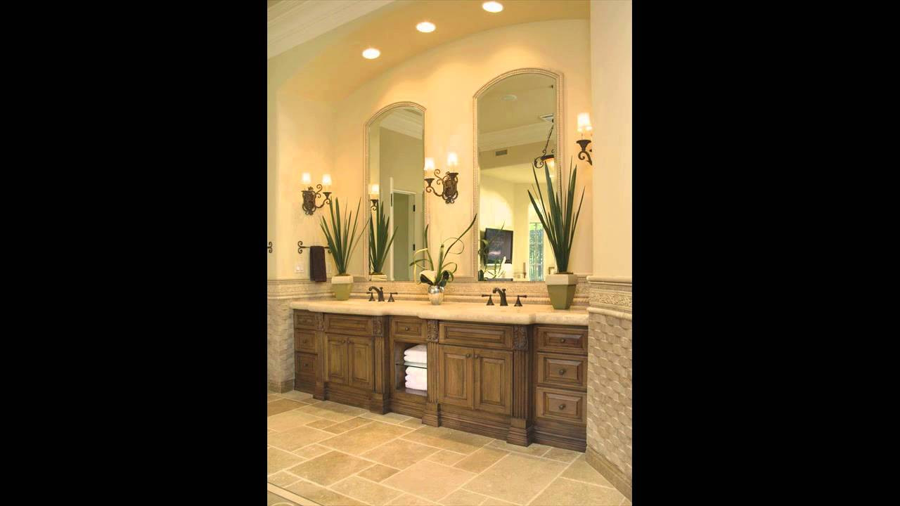 Bathroom Vanity Light Fixtures Home Depot   YouTube