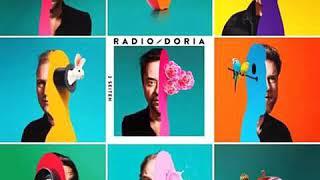 Play Radio Doria uber& Jeder meiner Fehler