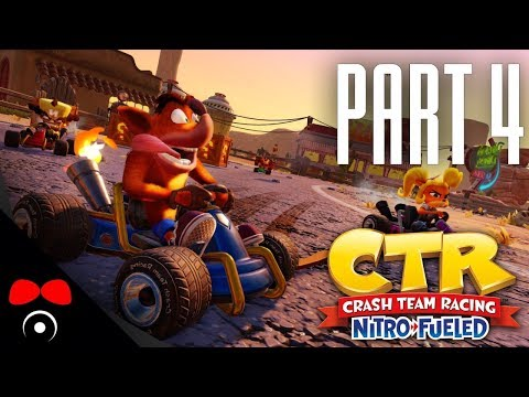 nejtesnejsi-zavod-zatim-crash-team-racing-4