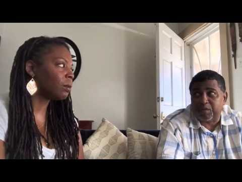 Asked & Answered: Follow Up Interview with Ken Sheppard After LASD Video Goes Viral