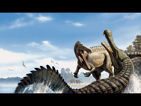Dinosaurs Documentary Animal Planet | Dinosaurs Documentary National Geographic