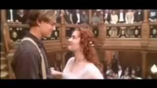 Titanic - Heaven Thumbnail