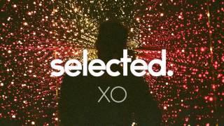 Louis Futon ft. Jay Alexzander - Cold Love