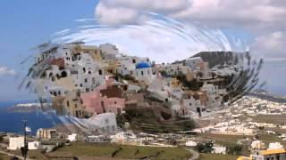 Самые красивые места Греции(, 2012-12-21T18:16:53.000Z)