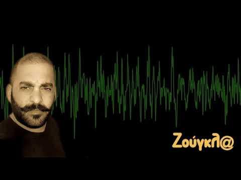 Ο υπεύθυνος της ταβέρνας, που έσωσε τον Άγγλο τουρίστα με λαβή Χάιμλιχ, μιλά στο zougla.gr
