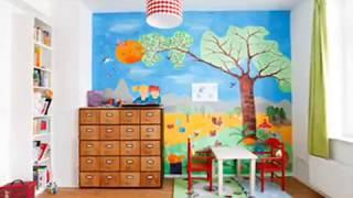best home wallpaper
