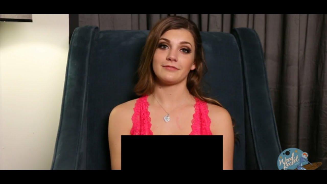 porn star sex massage