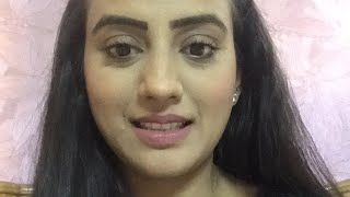 Akshara singh live