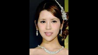 坂口杏里「芸能界引退しました」 SNSで発表「キャバ嬢として頑張って...