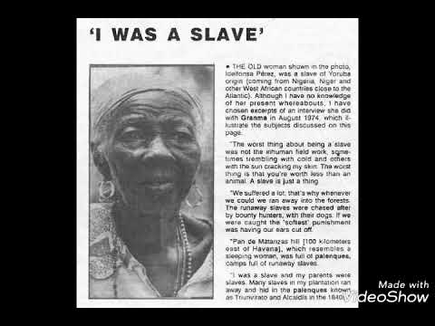 Black History Month' and the Women that's Forgotten!! Mp3