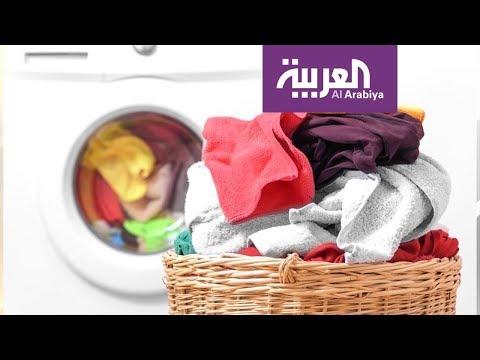 صباح العربية | كم يعيش كورونا على الأقمشة وكيف نعقمها؟