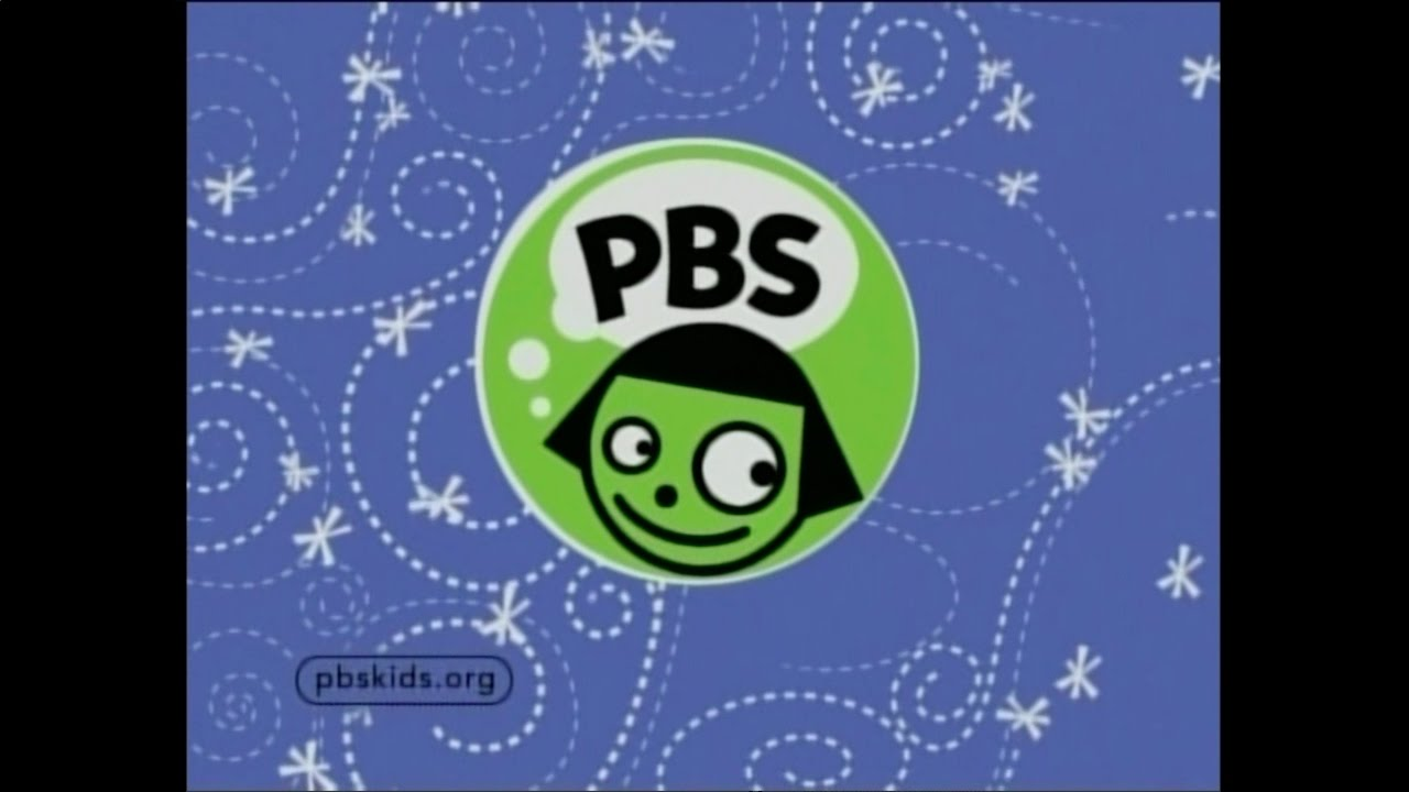 Pbs Kids Wonder Friends