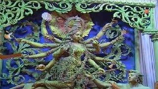 Athah Shri Durga Naam Mala [Full Song] I Shri Durga Stuti