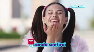 Idol x Warrior Miracle Tunes Italia| Episode 17 (Full Episode)