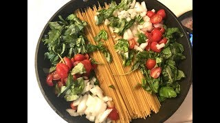 What I Ate On Weight Watchers Lifetime | Art Reception | 4 SP Martha's One Pot Pasta | Weigh In